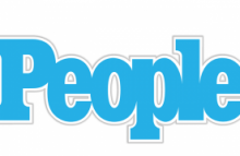 Robin Ganzert articles featured in People Magazine