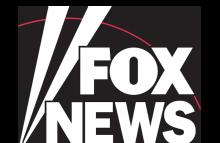 Robin Ganzert articles featured on Fox News